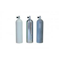 Hliníková fľaša -- S80